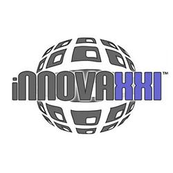 InnovaXXI