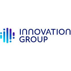 Innovation-Group_logo_RGB