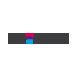 PayThunder 250x250px