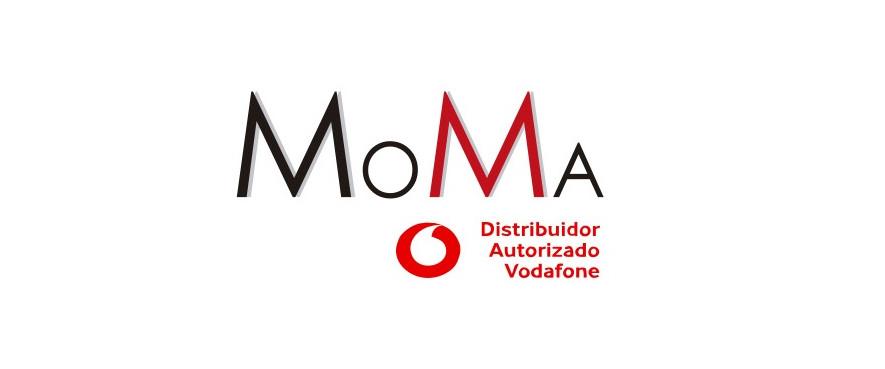 logo_moma_largo