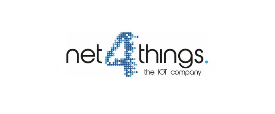 logo_net4_things