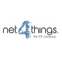 logo_net_4_things