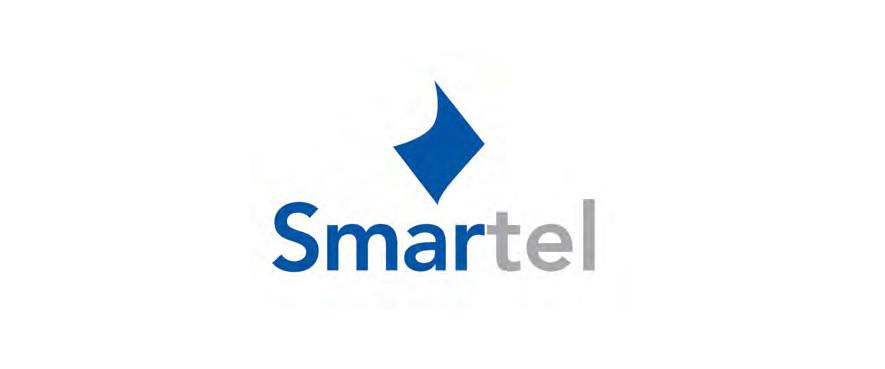 logo_smartel_largo
