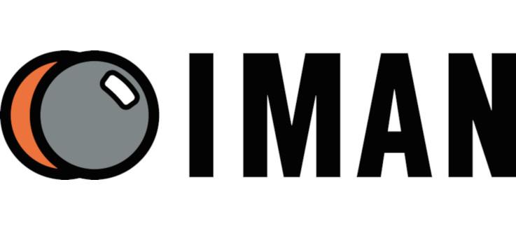IMAN1
