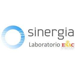 thumbnail_LOGO sinergia LABORATORIO enac