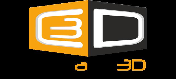 logo_ciudatel_2017_3_1