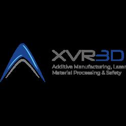 Logoitpo_XVR3D(new)2