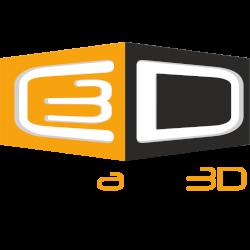 logo_ciudatel_2017_3_2
